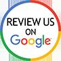 Magin Sun Electric on Google