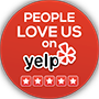 Magin Sun Electric on Yelp